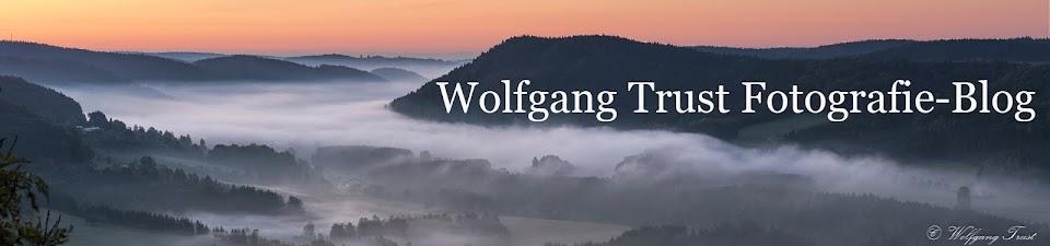 Wolfgang Trust     Fotografie-Blog