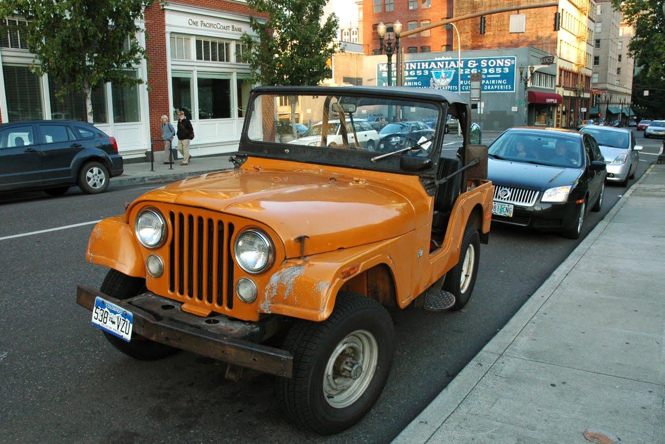Bcu Used Cars