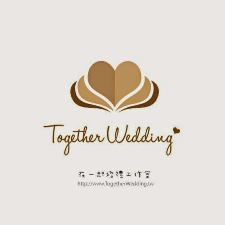 TOGETHER WEDDING