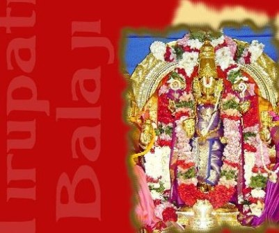 lord venkateswara wallpapers. Balaji Wallpapers, Lord