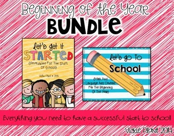 http://www.teacherspayteachers.com/Product/Beginning-of-the-Year-Bundle-1307069