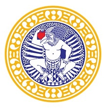 Logo Rumah Sakit Universitas Airlangga RSUA