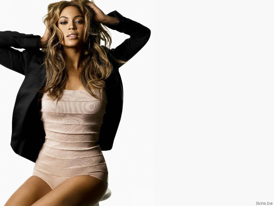 http://3.bp.blogspot.com/-8J-VP13pk7w/TkoXDi30peI/AAAAAAAAFOw/xB99Iwu1IbY/s1600/Beyonce%2BKnowles%2B%25284%2529.jpg
