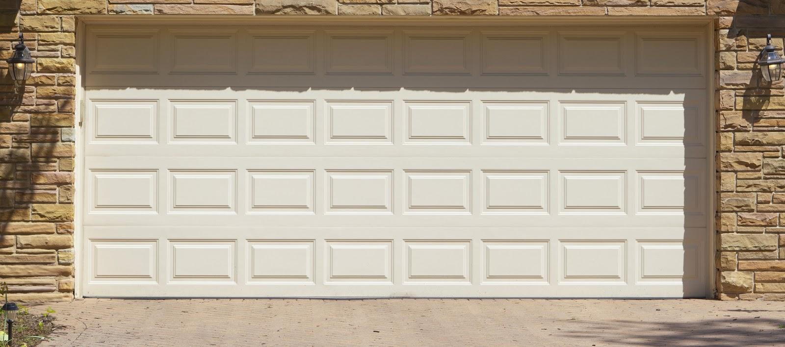 Fibreglass garage doors garage doors online upvc for Upvc garage doors