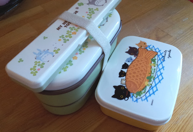 frillycakes bento pakattu lounas packed lunch. Black Bedroom Furniture Sets. Home Design Ideas
