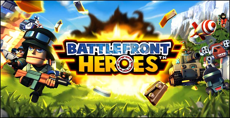 Battlefront Heroes Funds Gratuit - Générateur De Funds Battlefront Heroes- 2014