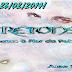 E-book Comemorativo Entretons: inscrições até 28/02!