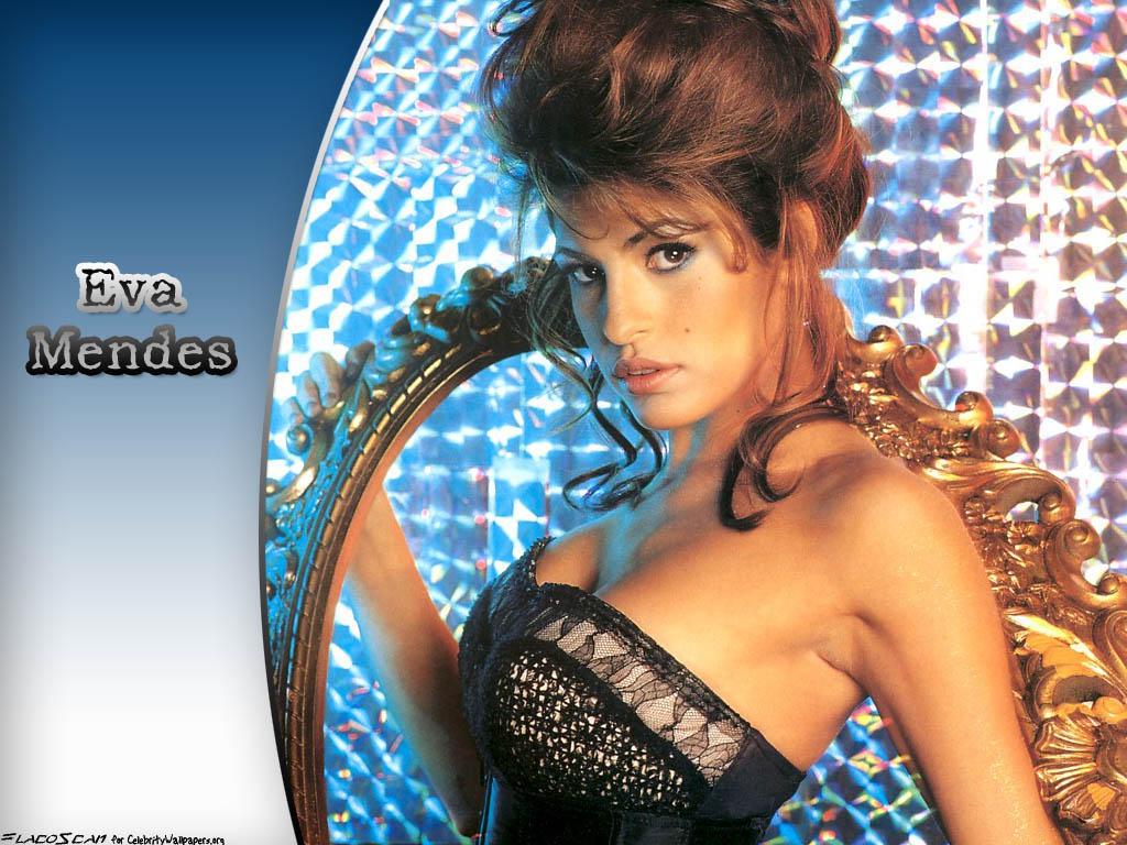 http://3.bp.blogspot.com/-8J1mCmV9MeI/TmdIb432AJI/AAAAAAAACRE/dPbg1gsaJE8/s1600/Hot+Eva+Mendes+%252826%2529.jpg