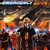 Full Game Emergency 2014 Download