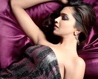 Hot picture deepika