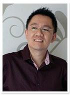 2011年,获取马来西亚星洲日报读者票选十大最受欢迎本地作家