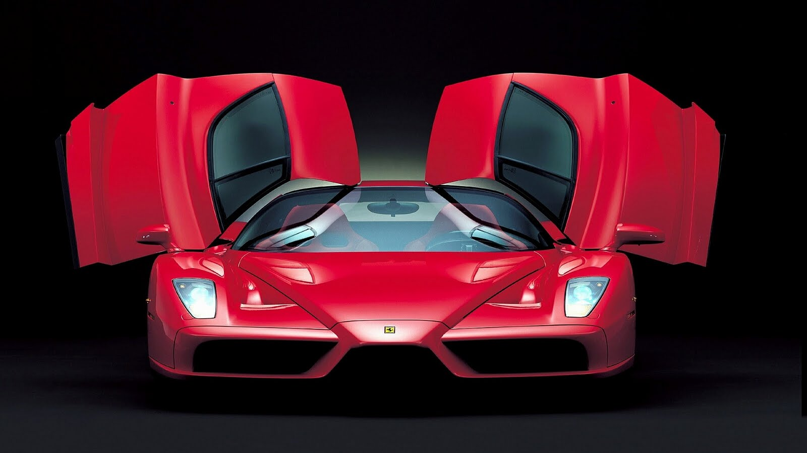 Nice And Beautiful Wallpaper Collections Exotic Racing Cars The