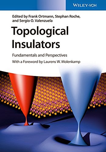 http://www.kingcheapebooks.com/2015/05/topological-insulators-fundamentals-and.html