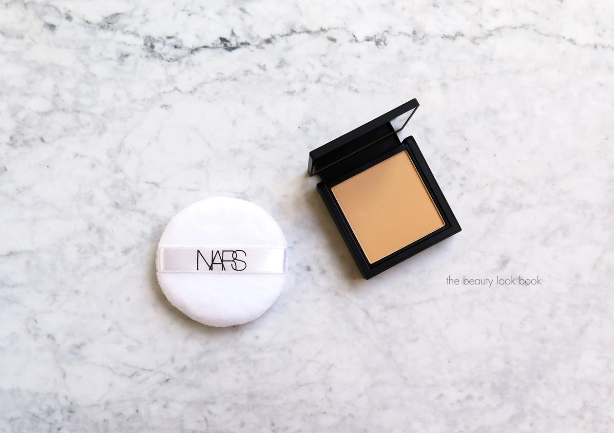 nars cosmetics sweden