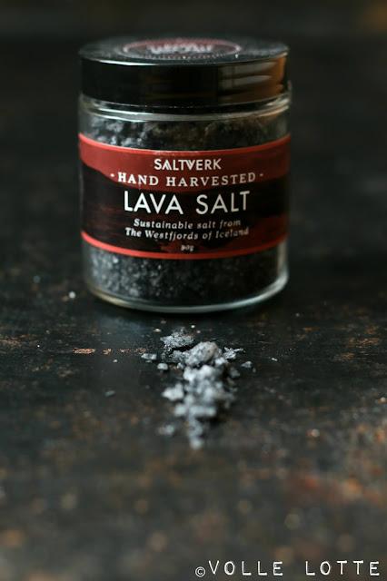 Iceland, Island, Salz, Geysire, Erdwärme, natürlich, Gewürze, Saltverk