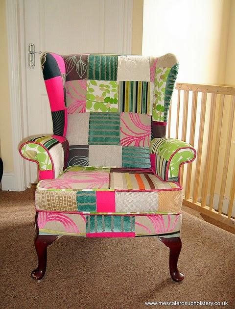 craft tutorials galore at crafter holic diy furniture