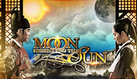 Moon Embracing The Sun September 19 2012 Replay