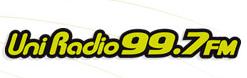UAEM RADIO