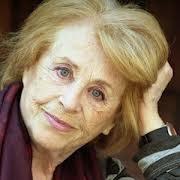 Montserrat Carulla: La vida d'una actriu en majúscules (Josep Maria Corretger i Olivart)
