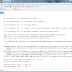 [ Tutorial ] Membuat Server iRC menggunakan Unreal