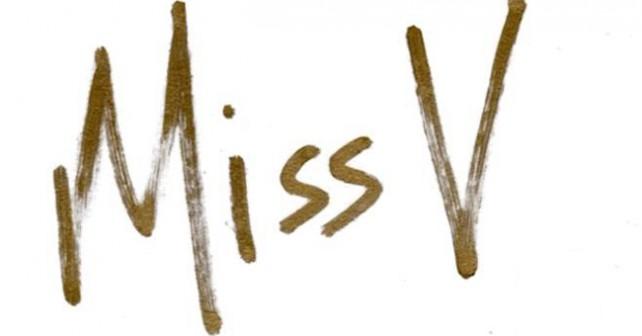 Detoksifikasi Miss V dengan Teh, Aman atau Bahaya?