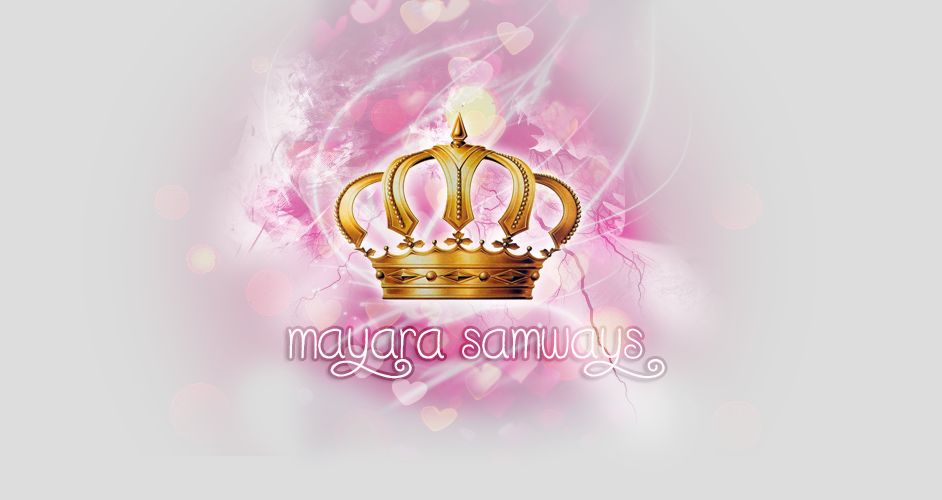 Mayara Samways