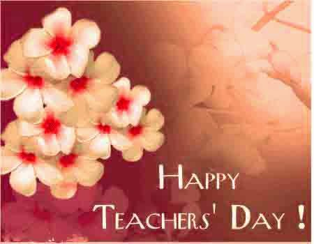 happy teachers day quotes images wishes happy