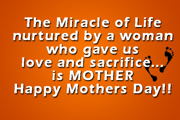 Happy Mothers Day  Messages, Happy Mother's Day  Messages, Happy Mother's Day 2015  Messages, Mothers Day  Messages, Mothers Day  2015 Messages, Mother's Day  Messages, Mother's Day  2015 Messages