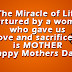Top { 20+* Happy Mothers Day 2016 Messages
