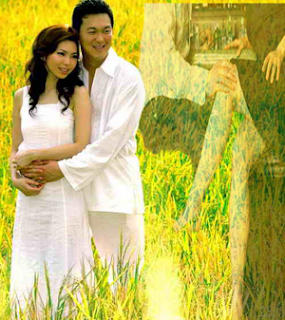 7 Tips for Choosing a Theme Pre Wedding Photo,pernikahan, tips