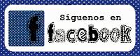 ♥ Nuestra página de FB ♥