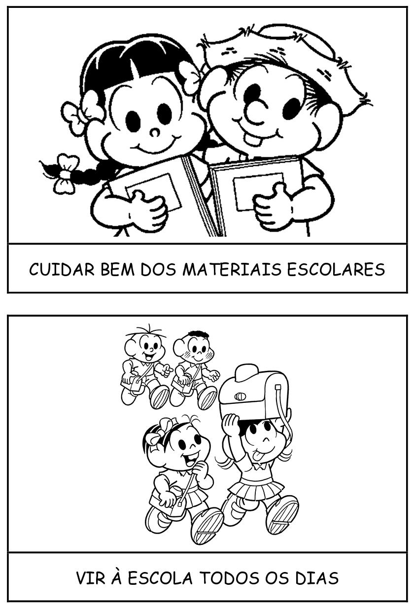 Convivencia Escolar Interactiva Juegos De Convivencia | apexwallpapers