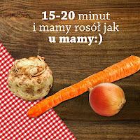 http://www.de-serek.pl/2013/11/prawie-jak-u-mamy.html