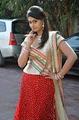 Actress Meghanasri glamorous photos-thumbnail-12