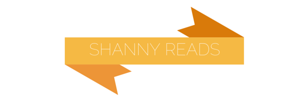 Shanny Reads