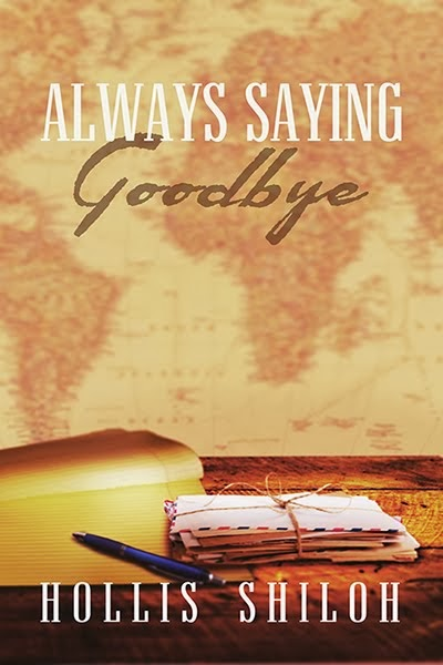 Always Saying Goodbye