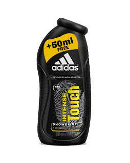 shower-gel-mens-adidas-body-best-off-discounted