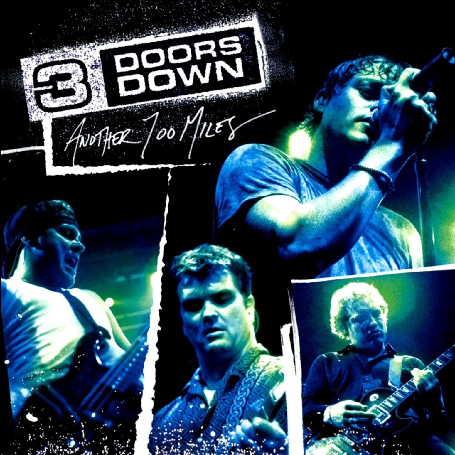 Shine Down Free Mp3 Download