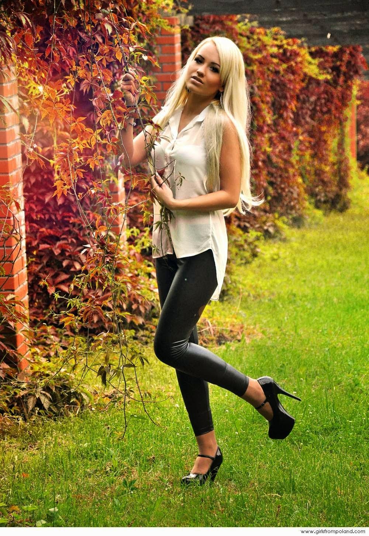 Katarzyna Maliszewska Zdjęcie 62