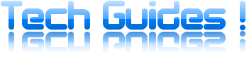 Tech Guides