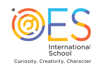 OES International school | Best International Schools in Mumbai | Pre Primary Schools in Mumbai