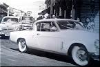 San Salvador Ancestral