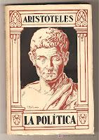 filosofos griegos, obras de aristoteles. filosofos griegos. grecia y su filosofia. grecia. la sabiduria de grecia. la politica