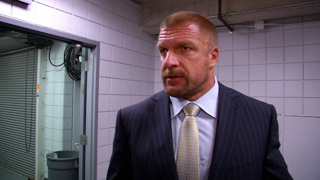 Triple H Hd Wallpapers Free Download