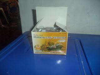 Purwoceng Wonosobo, Minuman Purwaceng Wonosobo, Rasa Purwoceng Jawa Tengah, Minuman Khas Dieng Purwoceng