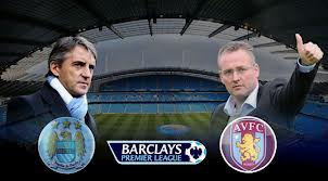 http://benmuha27.blogspot.com/2012/11/highlight-manchester-city-vs-aston-villa.html