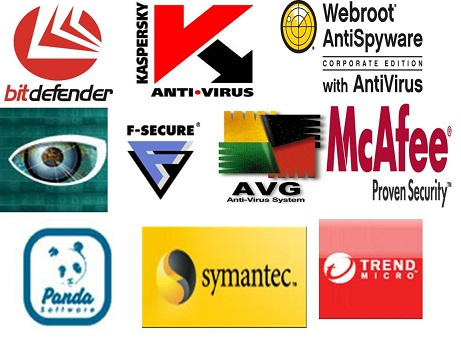 25 Useful Software Programs for Windows Users
