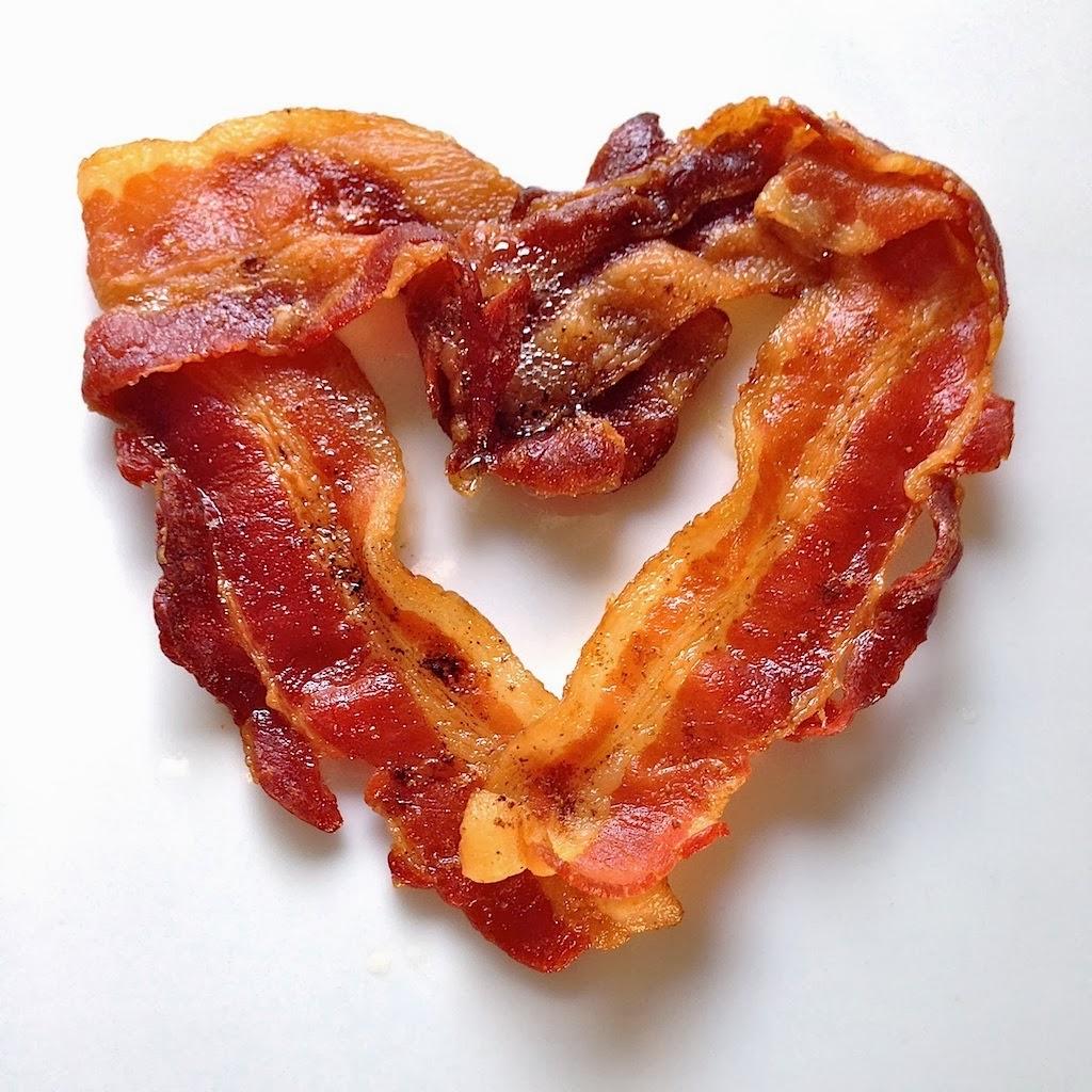 bacon+heart+2.jpg