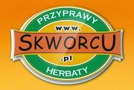 http://skworcu.com.pl/