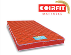 PayTM: Buy Get 50% cashback on Mattress